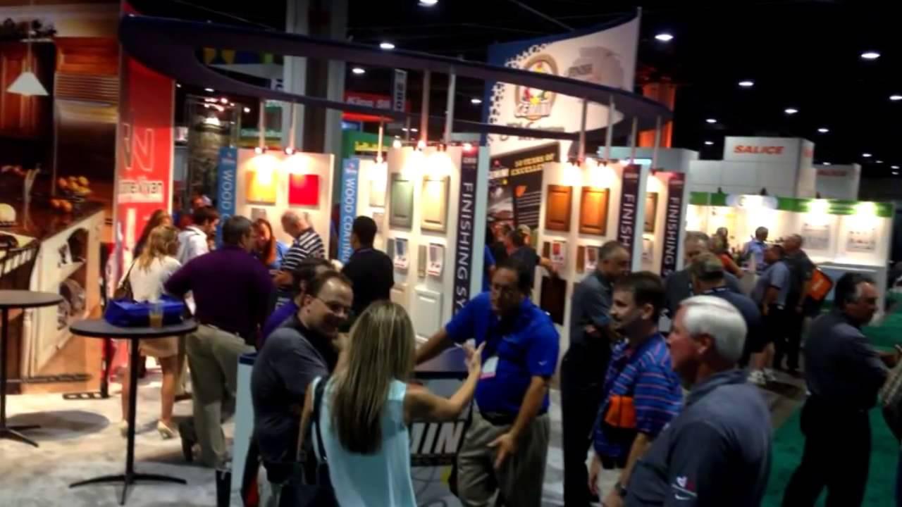IWF Atlanta – August 25-28, 2020
